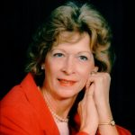Carole Dudley Oldner thumbnail